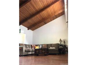 Photo of 18350 HATTERAS Street #275, Tarzana, CA 91356 (MLS # SR18176507)