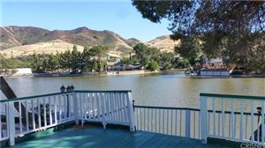 Photo of 30658 LAKEFRONT Drive, Agoura Hills, CA 91301 (MLS # SR19202507)