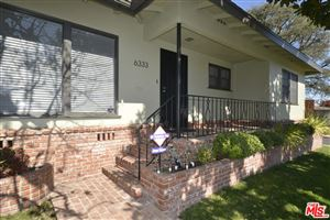 Photo of 6333 West 77TH Street, Westchester, CA 90045 (MLS # 18317508)