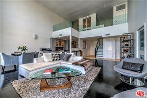 Photo of 1040 4TH Street #405, Santa Monica, CA 90403 (MLS # 18356508)