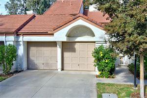 Photo of 1427 CALLE LOZANO, Camarillo, CA 93012 (MLS # 217013508)