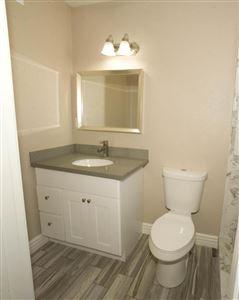 Tiny photo for 3440 South J Street, Oxnard, CA 93033 (MLS # 218000508)