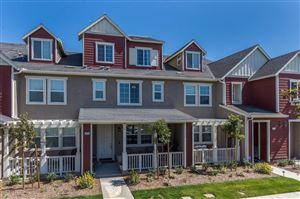 Photo of 3016 MOONLIGHT PARK Avenue, Oxnard, CA 93036 (MLS # 219004508)