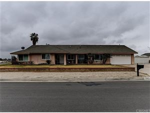 Photo of 4962 SULPHUR Drive, Jurupa Valley, CA 91752 (MLS # SR18043508)
