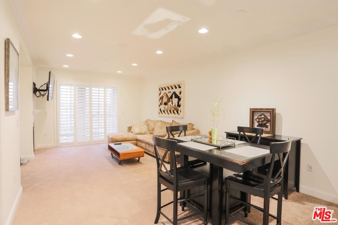 Photo of 12975 AGUSTIN Place #B320, Playa Vista, CA 90094 (MLS # 19534508)