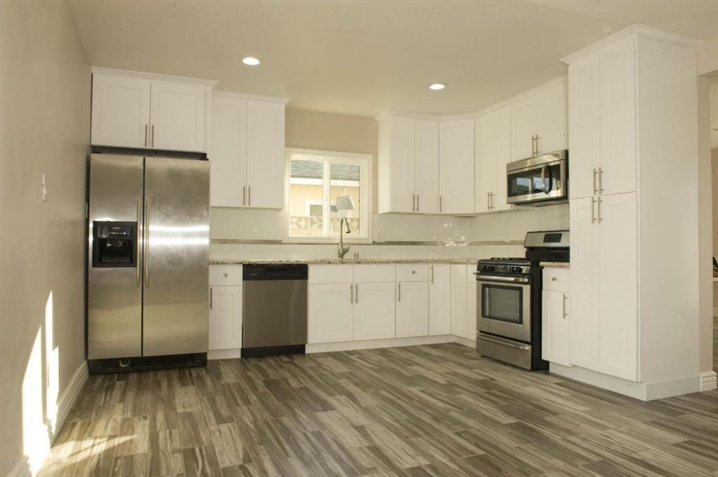 Photo for 3440 South J Street, Oxnard, CA 93033 (MLS # 218000508)