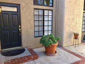 Photo of 3623 VIA PACIFICA Walk, Oxnard, CA 93035 (MLS # 218000509)