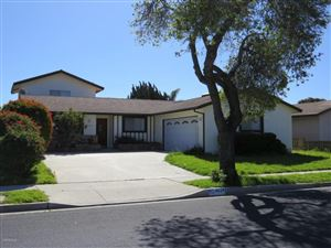 Photo of 4624 ANCHORAGE Street, Oxnard, CA 93033 (MLS # 218004509)