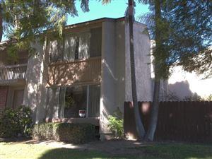 Photo of 1413 IGUANA Circle, Ventura, CA 93003 (MLS # 218007509)