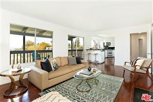 Tiny photo for 4121 SEA VIEW Avenue, Los Angeles , CA 90065 (MLS # 18331510)