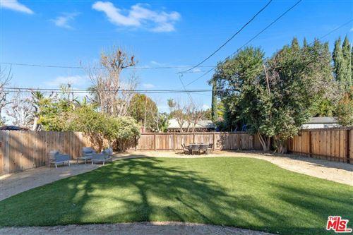 Tiny photo for 22031 AVENUE SAN LUIS, Woodland Hills, CA 91364 (MLS # 20553510)