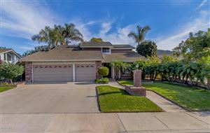 Photo of 148 COTTAGE GROVE Avenue, Camarillo, CA 93012 (MLS # 217014511)