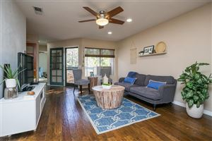 Photo of 611 VIA COLINAS, Westlake Village, CA 91362 (MLS # 218000511)