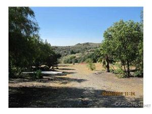 Photo of 35 WOOLSEY CANYON, West Hills, CA 91304 (MLS # SR14087511)
