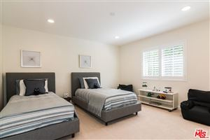 Tiny photo for 7547 STEWART Avenue, Los Angeles , CA 90045 (MLS # 18322512)