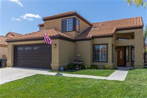 Photo of 2555 WINTHROP Court, Simi Valley, CA 93065 (MLS # 218004512)