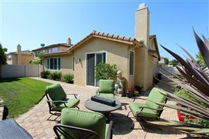 Photo of 1310 BLUEBONNET Avenue, Ventura, CA 93004 (MLS # 218010512)