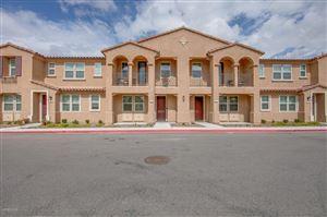 Photo of 391 NUEZ, Camarillo, CA 93012 (MLS # 219007512)