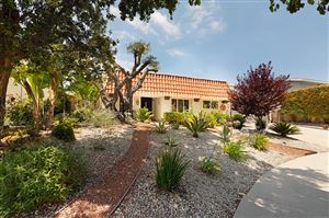 Photo of 13221 WHISTLER Lane, Granada Hills, CA 91344 (MLS # 219008512)