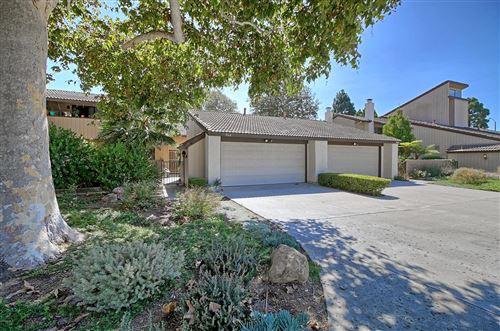 Photo of 968 GREEN BAY Court, Ventura, CA 93004 (MLS # 219012512)