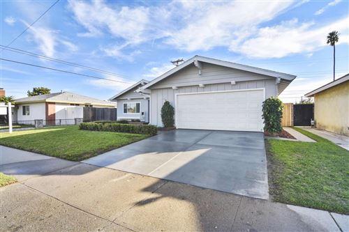 Photo of 1310 JUNEWOOD Way, Oxnard, CA 93030 (MLS # 219014512)