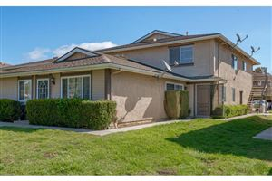 Photo of 1156 ACADIA Place, Ventura, CA 93003 (MLS # 218004513)