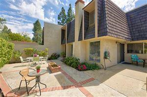 Photo of 2988 DOGWOOD Circle, Thousand Oaks, CA 91360 (MLS # 219004513)
