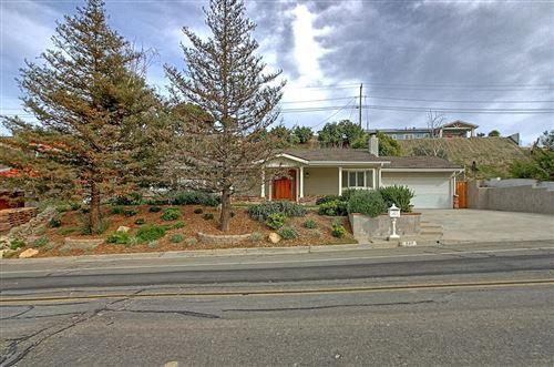 Photo of 247 VIA PASITO, Ventura, CA 93003 (MLS # 220000513)