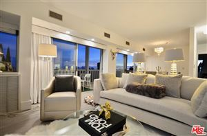 Photo of 999 North DOHENY Drive #310, West Hollywood, CA 90069 (MLS # 18321514)