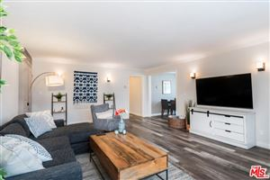 Photo of 1128 11TH Street #105, Santa Monica, CA 90403 (MLS # 18335514)