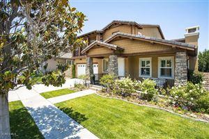Photo of 602 CHESAPEAKE Place, Ventura, CA 93004 (MLS # 218008514)