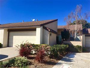 Photo of 10426 BOULDER Court, Ventura, CA 93004 (MLS # 218014514)