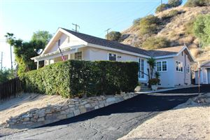 Photo of 165 4TH Street, Fillmore, CA 93015 (MLS # 218001515)