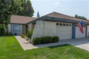 Photo of 5136 VILLAGE 5, Camarillo, CA 93012 (MLS # 218009515)