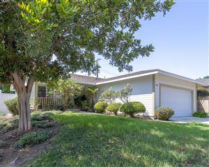 Photo of 2890 WALKER Avenue, Camarillo, CA 93010 (MLS # 218010515)