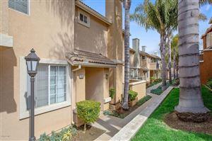 Photo of 2334 KIPANA Avenue, Ventura, CA 93001 (MLS # 219003515)