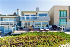 Photo of 4049 OCEAN Drive, Oxnard, CA 93035 (MLS # 218003516)