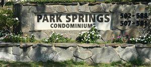 Photo of 580 SPRING Road #67, Moorpark, CA 93021 (MLS # 218009516)