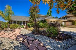 Photo of 363 LARCOM Street, Thousand Oaks, CA 91360 (MLS # 219007516)