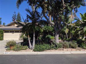 Photo of 2631 NORITE Place, Oxnard, CA 93030 (MLS # 219013516)
