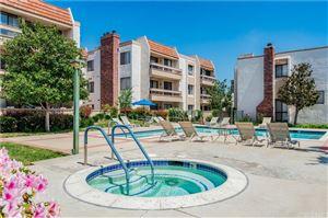 Photo of 17174 BURBANK Boulevard, Encino, CA 91316 (MLS # SR19086516)