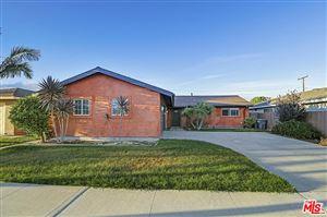 Photo of 2055 WALDEN Street, Oxnard, CA 93033 (MLS # 18396518)