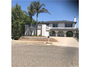 Photo of 2081 POTTER Avenue, Simi Valley, CA 93065 (MLS # SR18190518)
