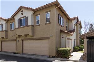 Photo of 2610 NIGHT JASMINE Drive, Simi Valley, CA 93065 (MLS # 218004519)