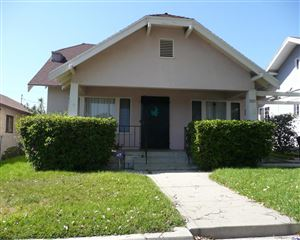 Photo of 3323 THORPE Avenue, Glassell Park, CA 90065 (MLS # 318001519)