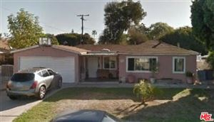 Photo of 2080 PRESIDENT Place, Costa Mesa, CA 92627 (MLS # 17292520)