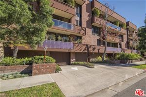 Photo of 268 South LASKY Drive #302, Beverly Hills, CA 90212 (MLS # 18322520)