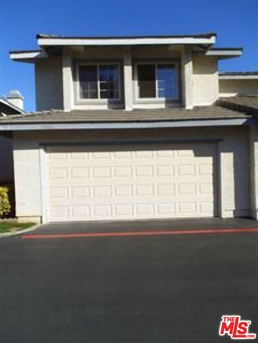 Photo of 2000 East CIENEGA Avenue #A, Covina, CA 91724 (MLS # 19535520)