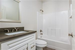 Tiny photo for 792 East HILLCREST DR Drive, Thousand Oaks, CA 91360 (MLS # 218001521)
