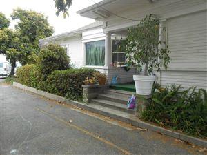 Photo of 130 West MAIN Street, Santa Paula, CA 93060 (MLS # 218006521)